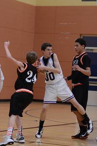 Plank 8th grade basketball 054