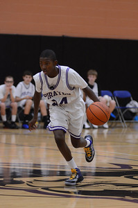 Plank 8th grade basketball 041