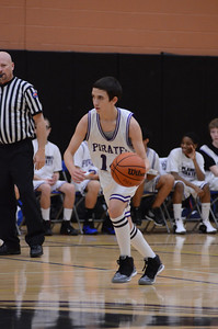 Plank 8th grade basketball 044