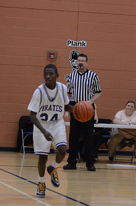 Plank 8th grade basketball 005