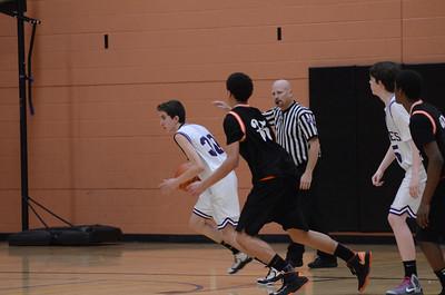 Plank 8th grade basketball 038