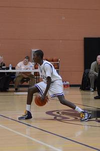 Plank 8th grade basketball 007