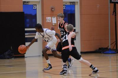 Plank 8th grade basketball 058
