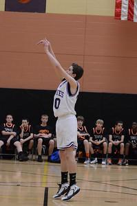 Plank 8th grade basketball 056