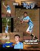 Ian Carrol5