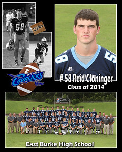 Reid Cloninger copy