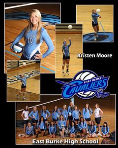Kristen Moore1 copy