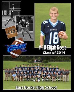 Elijah Reese copy