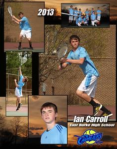 Ian Carrol5 copy