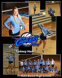 Sydney Haas1 copy
