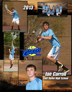 Ian Carrol4 copy