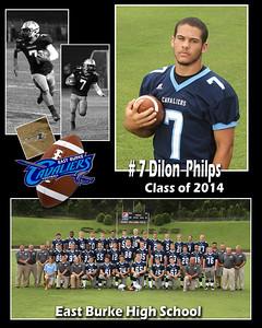 Dilon Philps copy