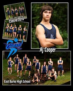 Aj Cooper copy