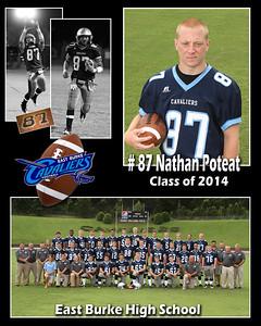 Nathan Poteat copy