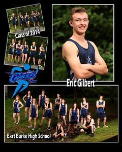 Eric Gilbert copy