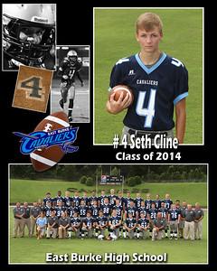 Seth Cline copy