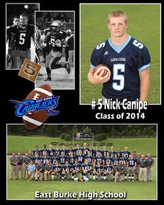 Nick Canipe copy