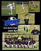 Jack Soccer1 copy