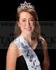 Miss East Burke 2013-img_4563-259-19