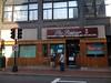Restaurante Vietnamita en Boston. Cenando con Kandi,Rob y Milli