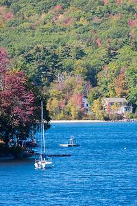 New Hampshire-0394