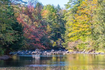 New Hampshire-0310
