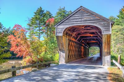New Hampshire-0317_8_9