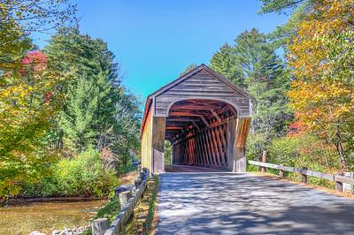 New Hampshire-0335_6_7