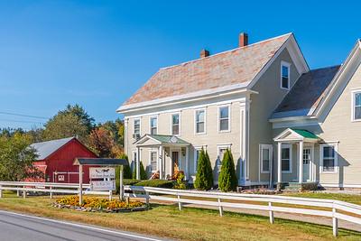 Vermont_Old Town Farm Inn-0176