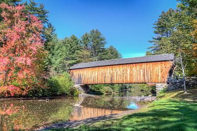 New Hampshire-0304_5_6
