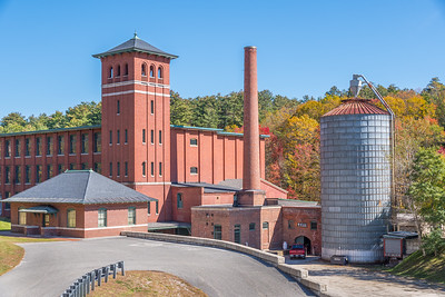 New Hampshire-0359
