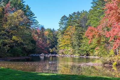 New Hampshire-0303