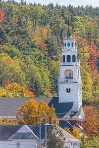 New Hampshire-0358