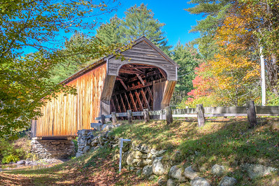 New Hampshire-0311_2_3