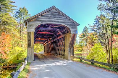 New Hampshire-0329_30_31