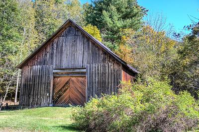 New Hampshire-0344_5_6