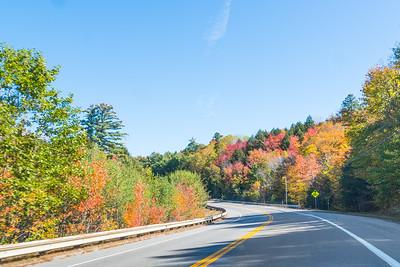 New Hampshire-0361