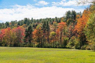 New Hampshire-0302