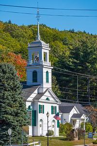 New Hampshire-0399