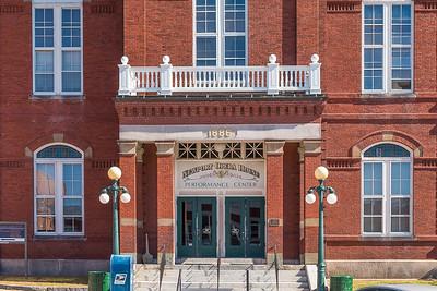New Hampshire_Newport-0297