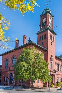 New Hampshire_Claremont-0277