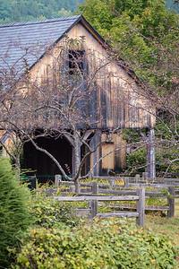 Vermont-8863
