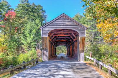 New Hampshire-0314_5_6