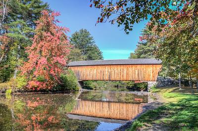 New Hampshire-0307_8_9