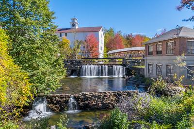 New Hampshire_Sunapee-0368