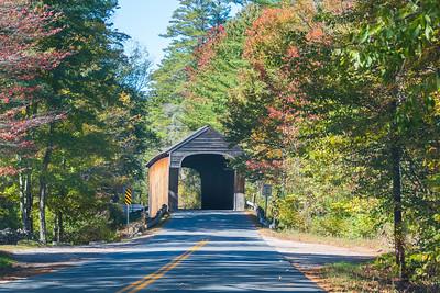 New Hampshire-0301