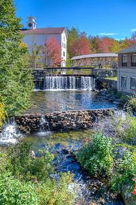 New Hampshire_Sunapee-0365_6_7