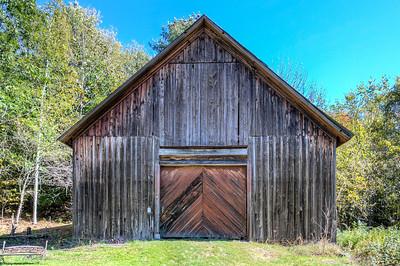 New Hampshire-0355_6_7