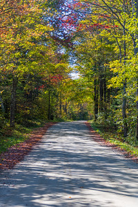 Vermont-9759