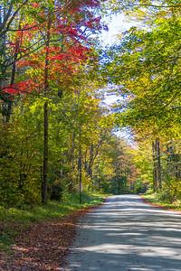 Vermont-9760